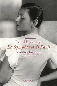 """Afficher """"La symphonie de Paris"""""""