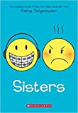 Best Sister  Book - Sisters Pb Review