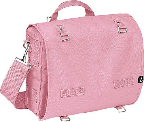 Brandit Packtasche groß rosa