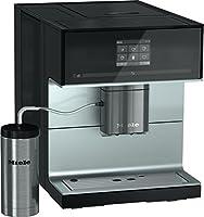 Miele CM7300 bean to cup coffee machine