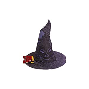 Rubies Harry Potter Sorting Hat
