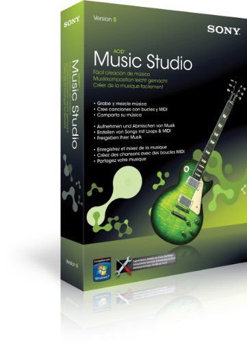 sony-music-studio-8-education-edition-pc
