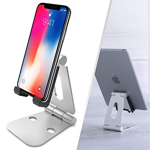 Dlandhome Mobile Ergonomischer Sit-stand Computer Ständer Halter Laptop & Desktop Accessories eiche Stands, Holders & Car Mounts