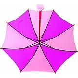 Vilac - Jeu de Plein Air - Parapluie