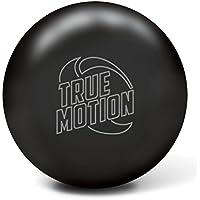 Brunswick True Motion Boule de bowling Noir