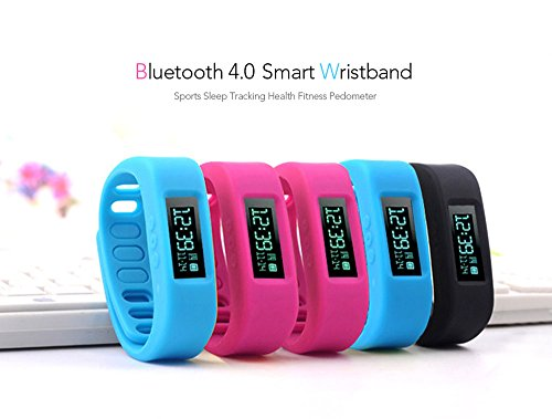 preadvisor-tm-bluetooth-40smart-sport-wristband-braccialetto-sano-sonno-monitoraggio-salute-fitness-