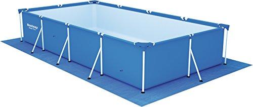 Pool Bodenplane – Bestway – 58102 - 2