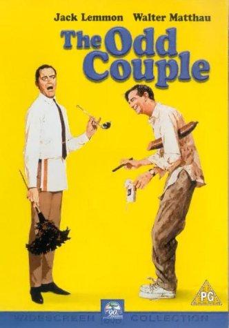 the-odd-couple-dvd-1968-1967