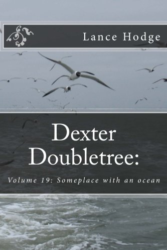 dexter-doubletree-someplace-with-an-ocean