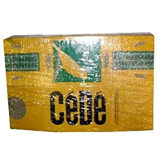 De Scheemaecker Cede Bird Carrier Small – One Single Box 41B72WZ8c9L