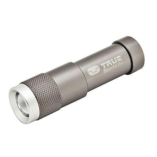 True Utility TU307 stash-Lite luce di scorta