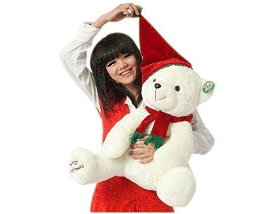 lanna-siamr-big-white-plush-valentine-day-gifts-for-fiancee-teddy-bear-60cm
