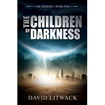 The Children of Darkness (The Seekers Book 1) (English Edition)
