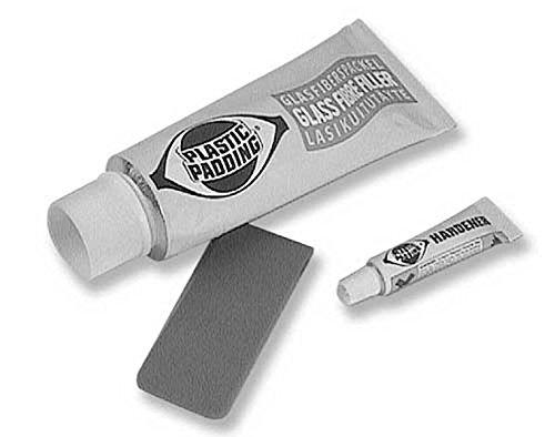 body-filler-kit-riparazione-x-fibre-vetroresina-accessori-nautica-camper