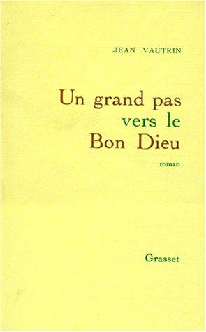 """<a href=""""/node/2595"""">Un grand pas vers le Bon Dieu</a>"""