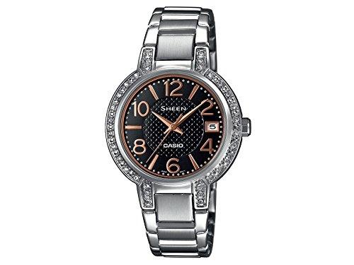 reloj-casio-she-4804d-1auer