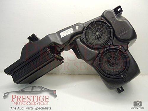 Preisvergleich Produktbild Audi A6C5Limo Bose Subwoofer