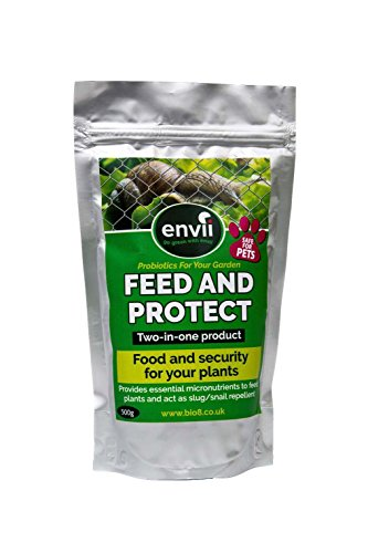 envii-feed-protect-slug-snail-repellent-and-plant-food-pet-and-child-friendly-fertiliser-500g