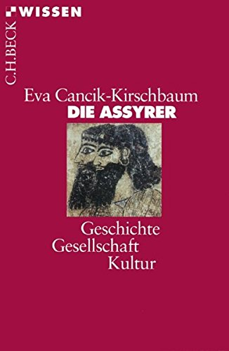 Die Assyrer