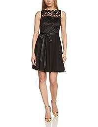 Suchergebnis auf Amazon.de für  Schwarz - Partykleider   Kleider ... ec36833f47