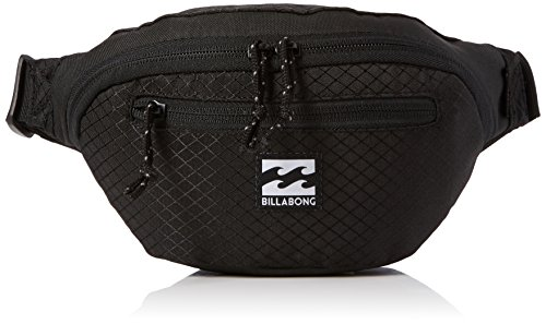 billabong-java-waistpack-bolso-bandolera-hombre-gris-stealth-20-x-10-x-30-cm-w-x-h-x-l
