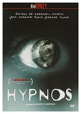 Hipnos [DVD] [Region 2] (IMPORT) (Keine deutsche Version)