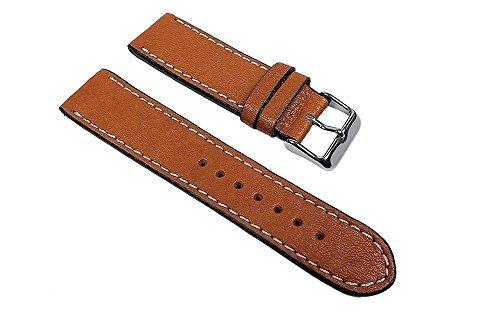 birkenstock-bir-25095-22s-correa-color-marron