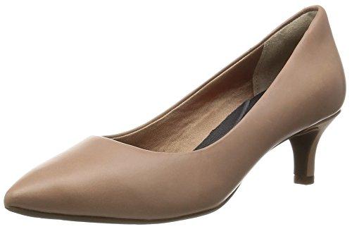 Rockport Donna Kalila Pump Tacchi Size: EU 38.5 (US 8)
