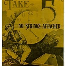 Take 5 by No Strings Attached (1996-01-12)
