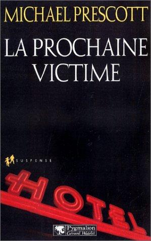 """<a href=""""/node/75190"""">La prochaine victime</a>"""