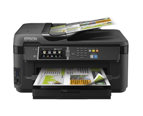 epson-workforce-wf-7610dwf-a3-duplex-business-printer-with-wi-fi-ethernet-and-a3-double-sided-printi