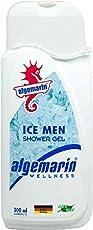 algemarin ice men shower gel 24 x 300 ml (24er-Karton) Kordel