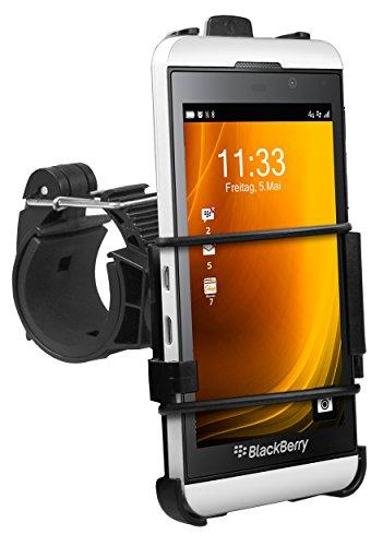 Mumbi BlackBerry Z10 Fahrradhalterung