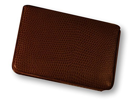 budd-leather-company-lizard-printed-leather-business-card-case-cognac-552282l-51-by-budd-leather-com
