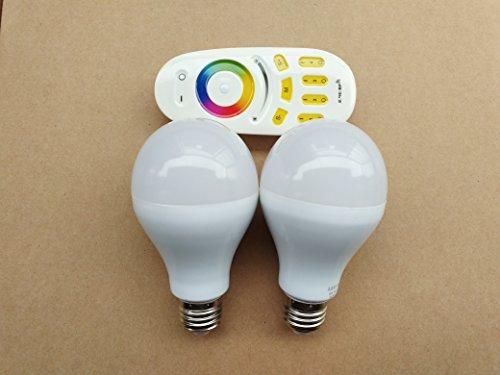 leonc-24g-9w-led-lampen-e27-drahtlose-intelligente-rgbw-led-birnen-dimmbare-gluhlampe-mit-rf-fernbed