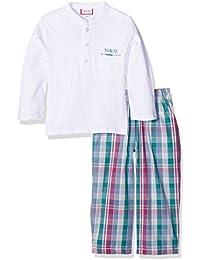 NECK & NECK, Pijama para Niños