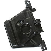Generic filtro de aire asamblea vivienda Assy para Husqvarna motosierra Partner 350 351 reemplazar