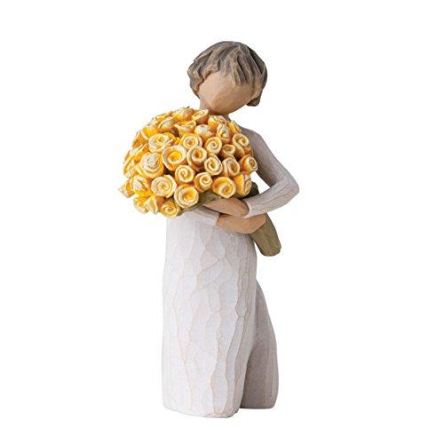 willow-tree-good-cheer-figurine