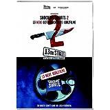 Shocking Shorts 2 - 13 neue gefährlich gute Kurzfilme