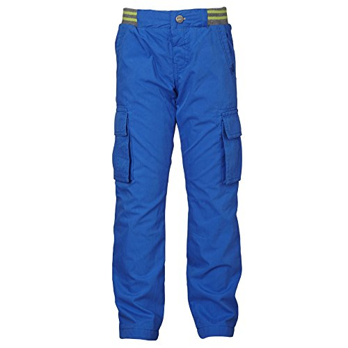 legowear-pantalon-garcon-lego-boy-cargo-pants-with-lining-discover-501-bleu-strong-blue-7-ans