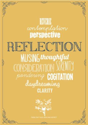 Reflection (Subtlety Book 1)