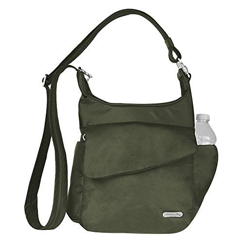 travelon-sac-bandouliere-olive-vert-42242-420