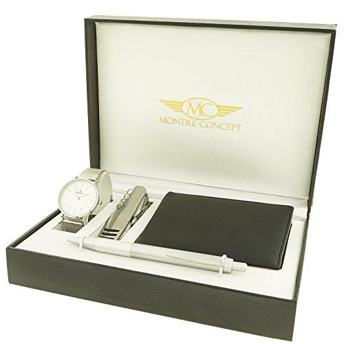 montre-concept-geschenk-set-armbanduhr-mit-messer-multifunktions-portfolios-y-stift-ccp-1-0079