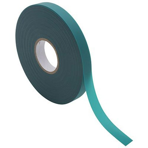 BOND MANUFACTURING CO - Plant Tie Tape, 1/2-In. x 160-Ft.