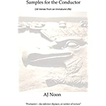 Samples for the Conductor