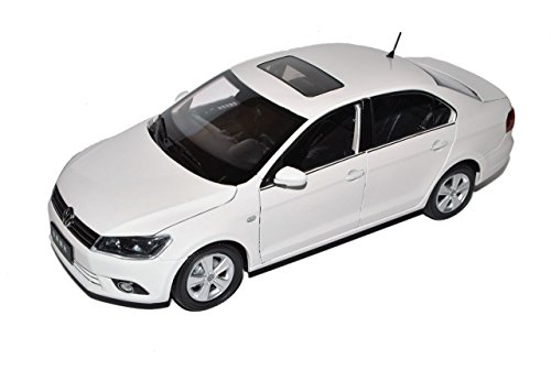 vw-volkswagen-jetta-weiss-limousine-china-version-ab-2010-1-18-paudi-modell-auto