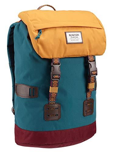 Burton Erwachsene Tinder Pack Daypack, Balsam