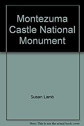 Montezuma Castle National Monument by Susan Lamb (1993-07-31)