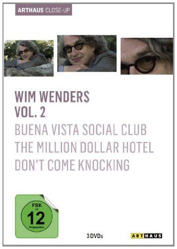 wim-wenders-arthaus-close-up-vol-2-buena-vista-social-club-the-million-dollar-hotel-dont-come-knocki