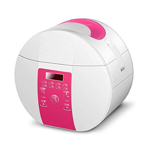 Digitaler Reiskocher Multikocher Mit 8 Programmen, Timer- Und Warmhaltefunktion,1.8L, 250W, Für 2 Personen